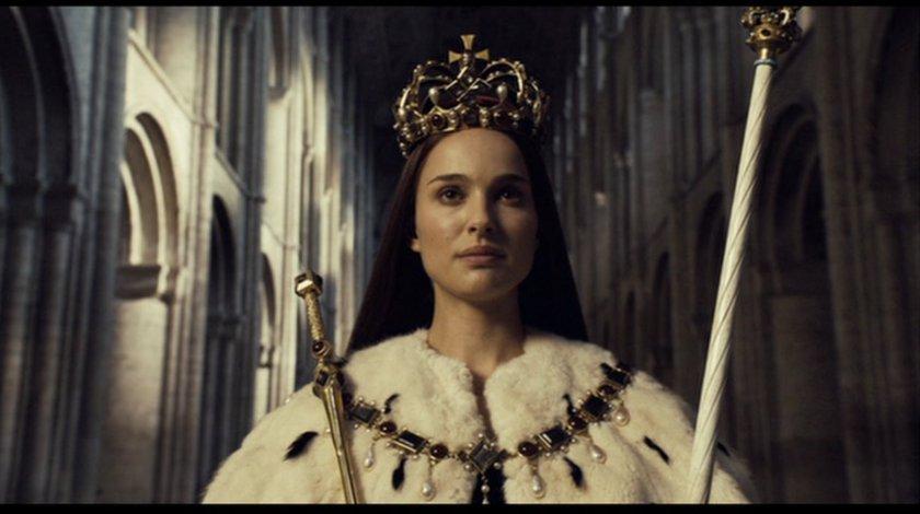natalie-portman-anne-boleyn-the-other-boleyn-girl.jpg
