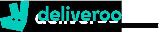deliveroo-banner-my-thai-restaurant-we-do-deliveries