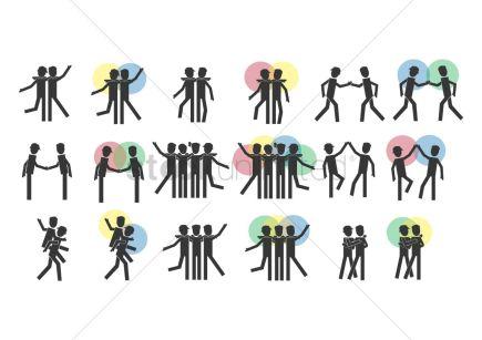 stickman-friendship-concept_1505976