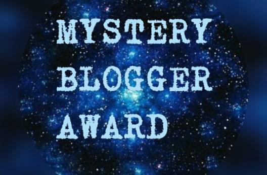 mystery-blogger-award-jpg1