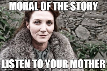 catelyn-meme