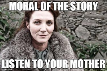 catelyn-meme