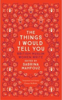 british muslim women write