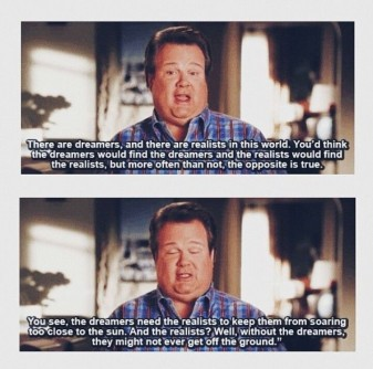 modern-family-quote-9-picture-quote-1