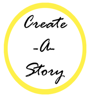 create-a-story-tag