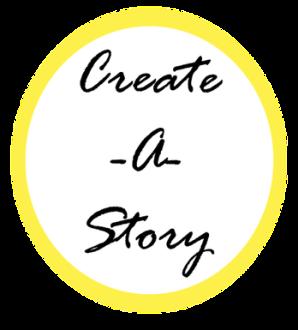 create-a-story-tag
