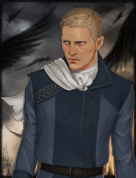 Matthias helvar
