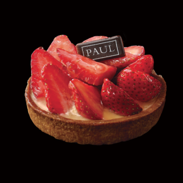 39-tartelette-fraise
