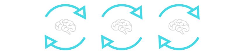 brain cycle