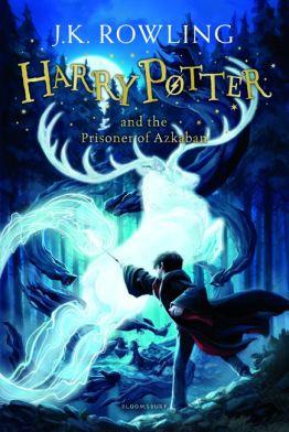 PoA Book Cover