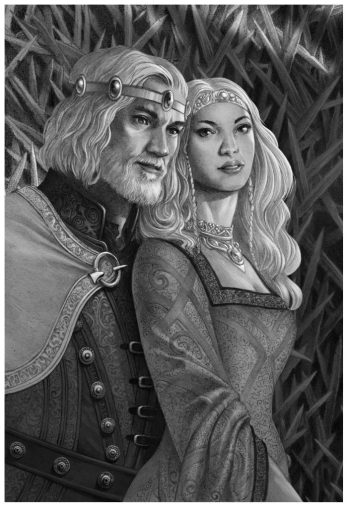 V-016.-Jaehaerys-and-Alysanne-in-mid-thirties-701x1024